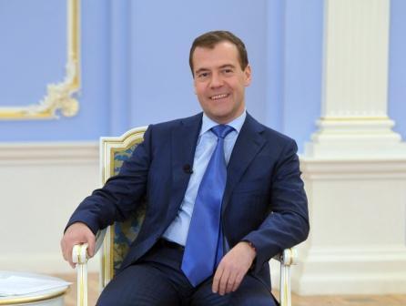 Написать письмо в министерство внутренних дел российской федерации